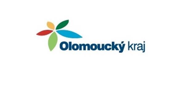 Prohlídkové okruhy finančně podpořil Olomoucký kraj