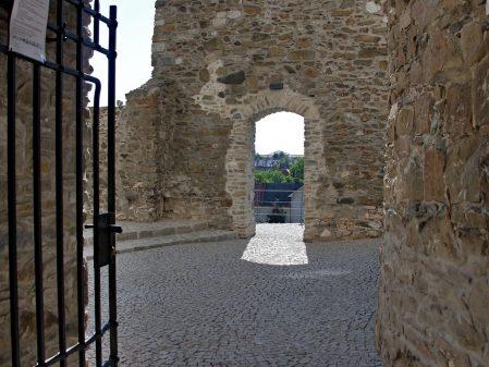 Zámek / fotogalerie / Okolí zámku