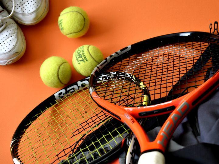Půjčovny sportovních potřeb
