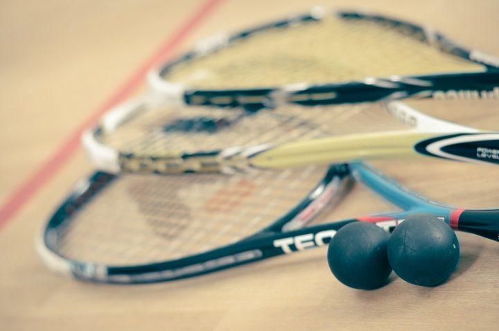 Squash (Foto: www.pixabay.com)